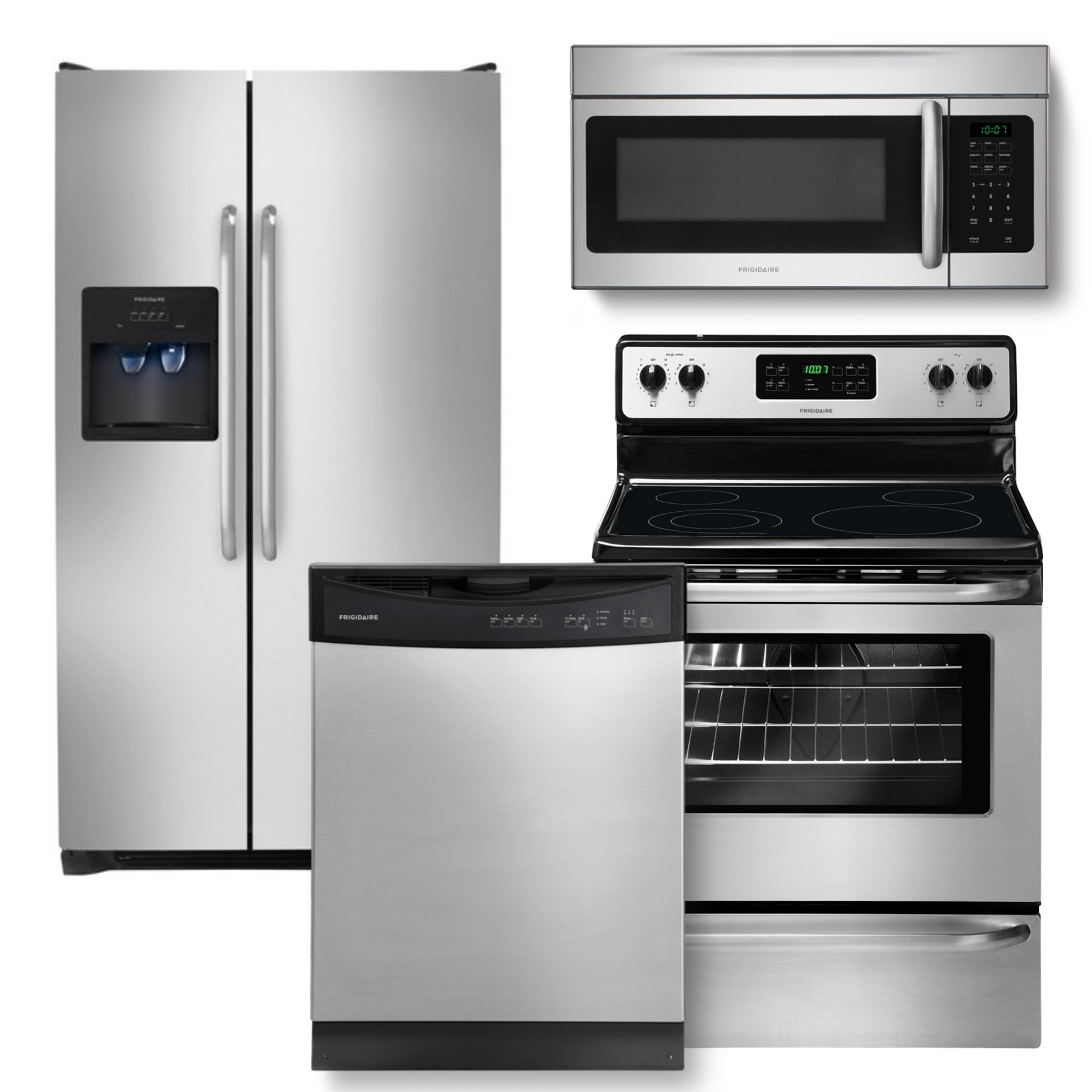 superior Best Rated Kitchen Appliance Packages #9: 20 best reviews and tests lg kitchen liances