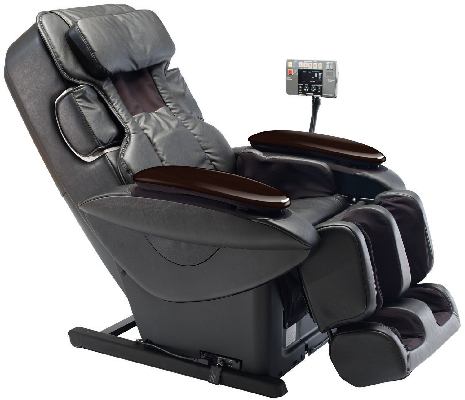 "Category Archive for ""Massage Chairs"""