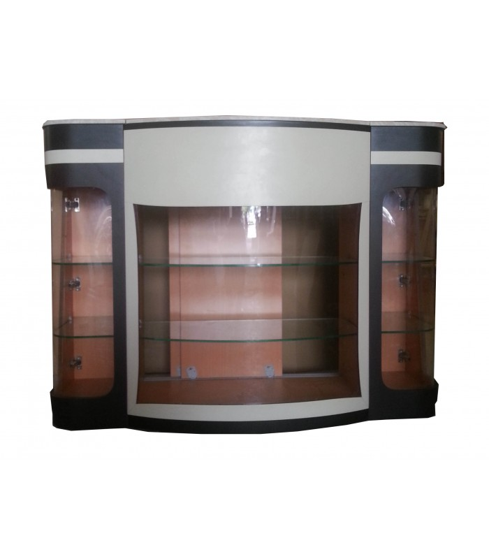 Nail furniture for Nail salon furniture suppliers