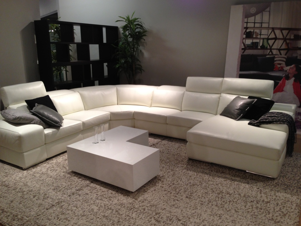 Category Archive for quotLIVING ROOMquot DIRECT FURNITURE APPLIANCES