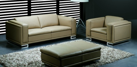 P sofa designs for P furniture and design avon