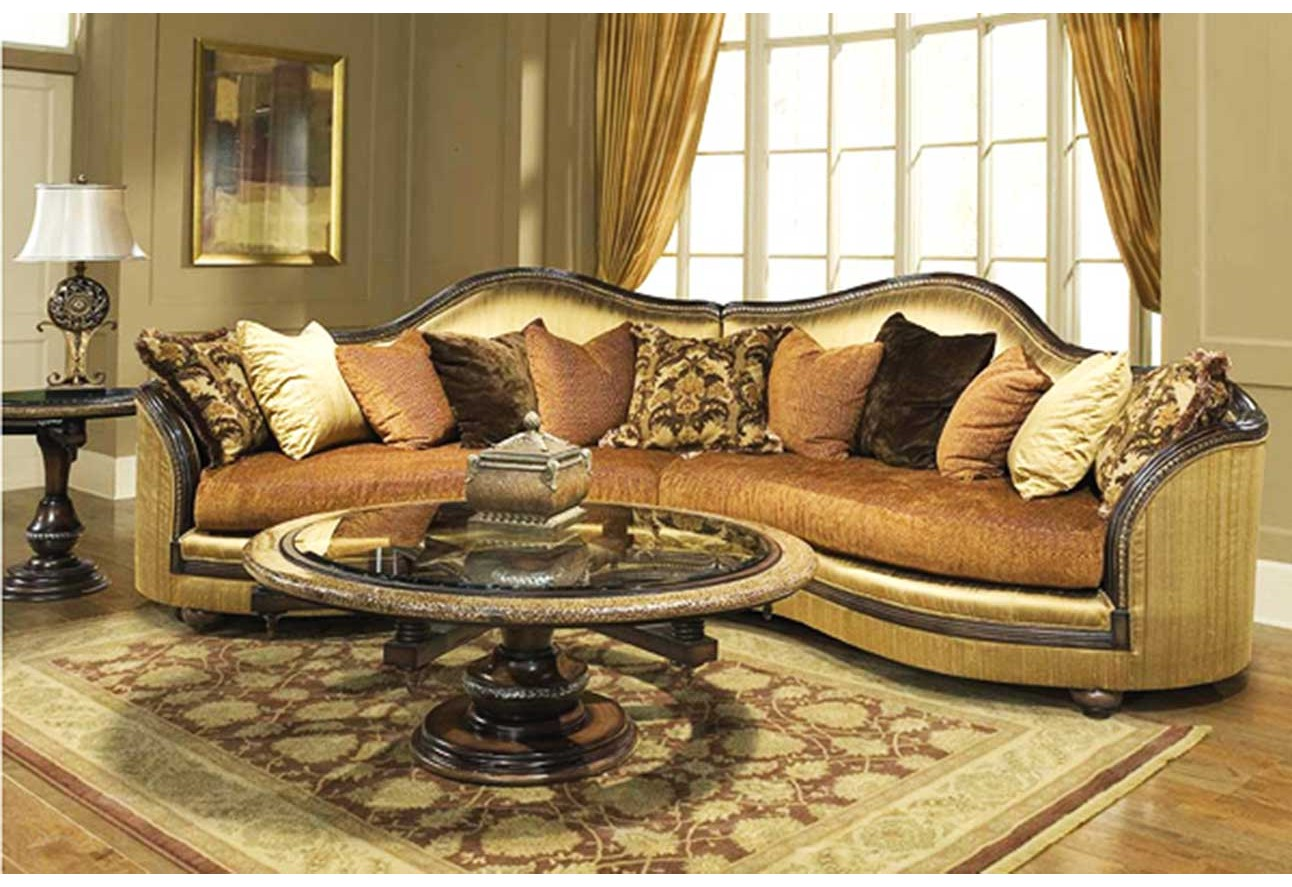 Direct B Italia Sofas Design