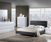 DIRECT BEDROOM SET
